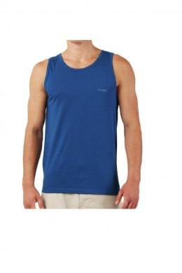 Tank Top Claudio Jeans 1-pack - Pierre Cardin