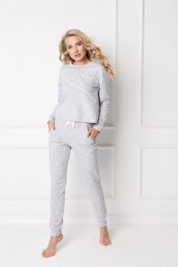 Dres Hearty Set Grey